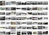 Fotos Antigas de Pontevedra