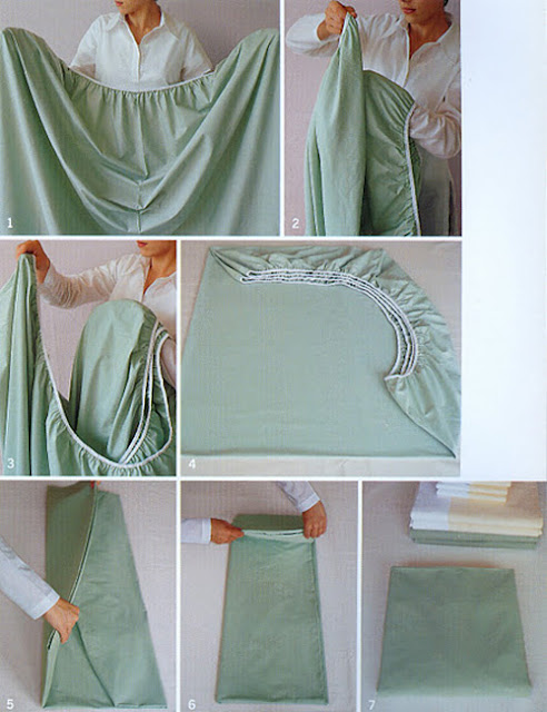 Fitted+Sheet Ideas to Make Life Easier