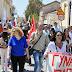 ΕΡΓΑΤΙΚΟ ΚΕΝΤΡΟ ΛΑΥΡΙΟΥ: Νέα διοίκηση, πρόγραμμα δράσης