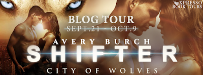 http://xpressobooktours.com/2015/07/08/tour-sign-up-shifter-city-of-wolves-by-avery-burch/