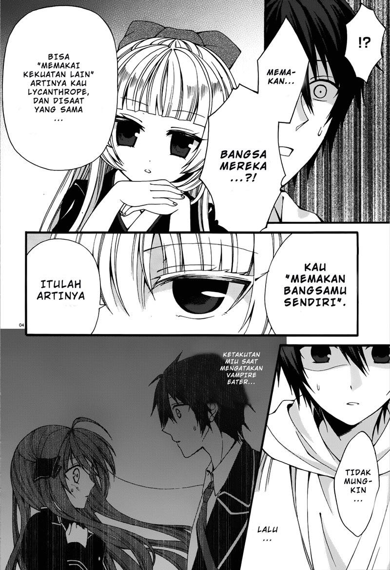 Komik dracu riot 006 7 Indonesia dracu riot 006 Terbaru 4|Baca Manga Komik Indonesia|