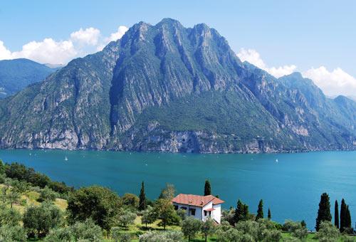 Viaggi weekend montagna viaggi weekend programma travel for Vacanze nord italia montagna