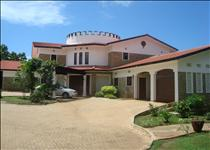 REAL ESTATES MARKET IN KENYA.