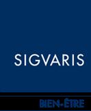 """20 soins Sigvaris Bien-Etre + 25 packs cadeaux surprise + 3 coffrets Smartbox """"Bien-être"""""""