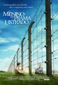FILMES FAVORITOS
