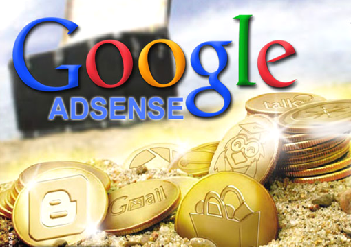 Make-Money-with-Adsense-without-Having-Website