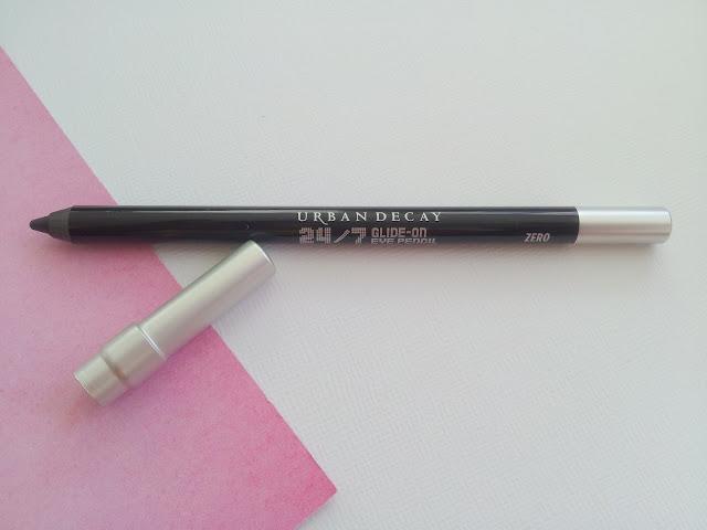 crayon-contour-yeux-urban-decay