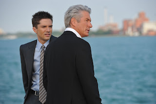 the-double-movie-topher-grace-richard-gere