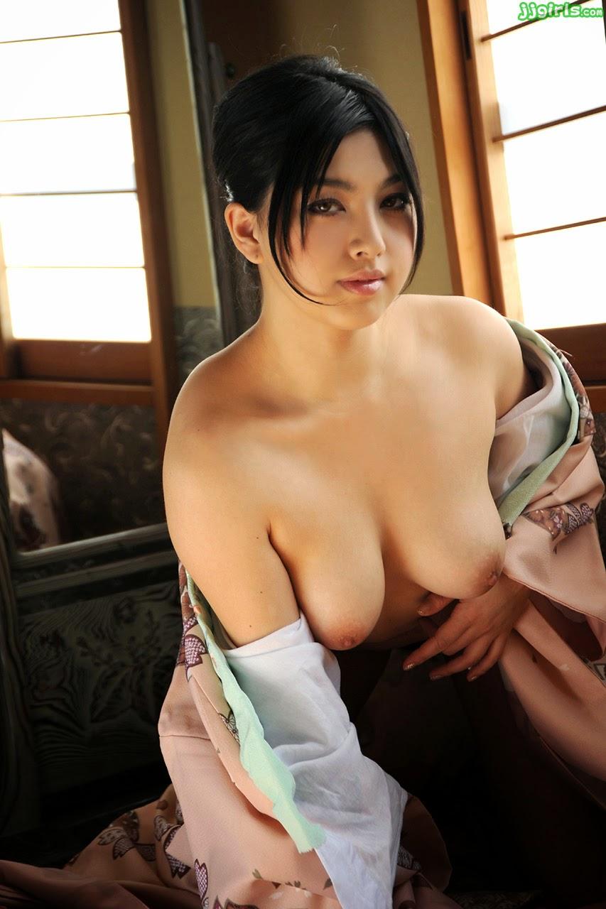 Японские порно с саори хара