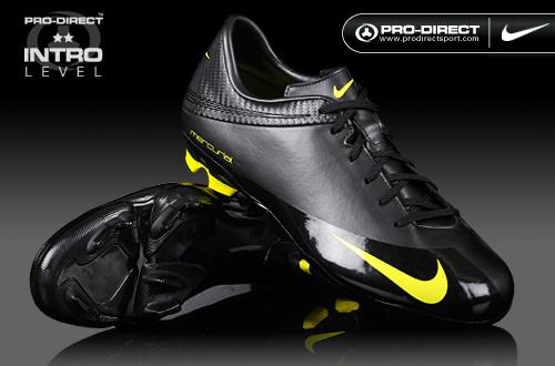 Daftar harga Sepatu Futsal | Bola Terbaru Bulan April dan mei 2012