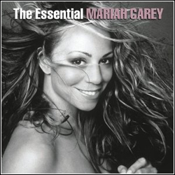 Mariah Carey The Essential