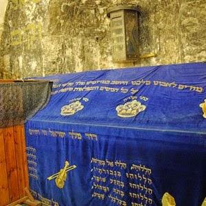 イスラエルの首相がバチカンにダビデの墓とシオン山を譲ろうとしているのか?
