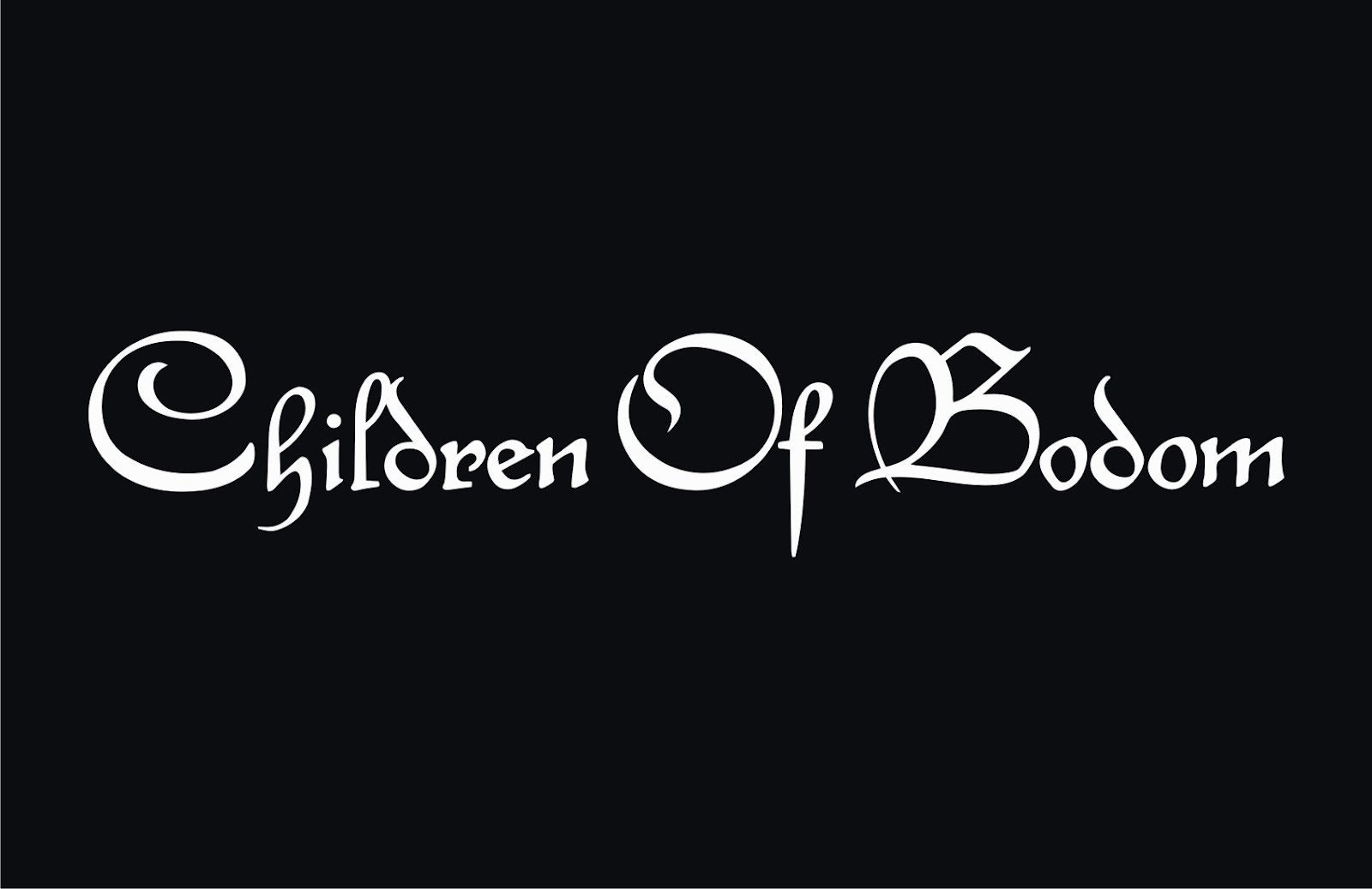 children_of_bodom-band_back_vector