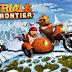 [Hack] Trials Frontier Unlimited Coins Gems v3..2.1