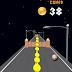 Նոր խաղ հայ ծրագրավորողների կողմից՝ Long Way 3D