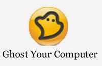 Cara Cepat dan Mudah Instal Windows Menggunakan Norton Ghost