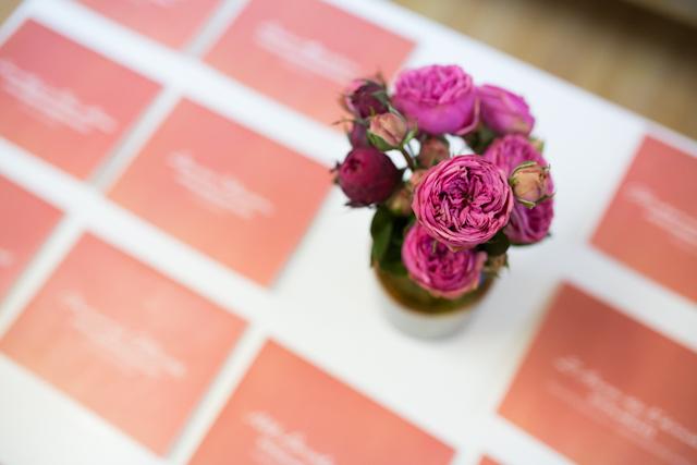 novia taller boda barcelona blog atodoconfetti
