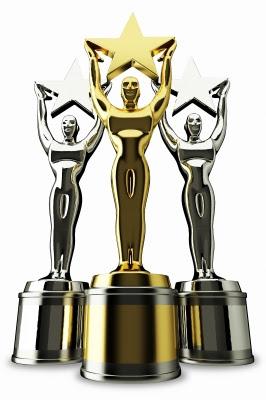 Congratulations to the Rock Star Genealogist Winners