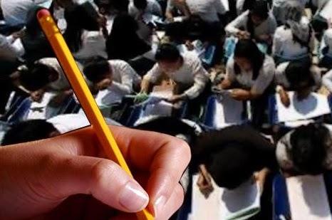 Harapkan Tes CPNS Bisa Dimana Saja