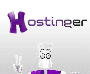 daftar hosting gratis terbaik indonesia