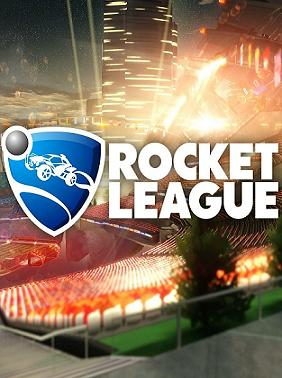 [PC][Rocket League(ロケットリーグ)] iso Download