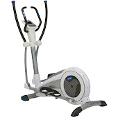 Min Crosstrainer; Master C305