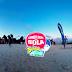 Torneo de Bombas Bubbaloo Latinoamérica 2015