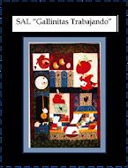 SAL DE GALLINITAS