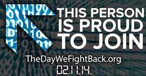 TheDayWeFightBack.org