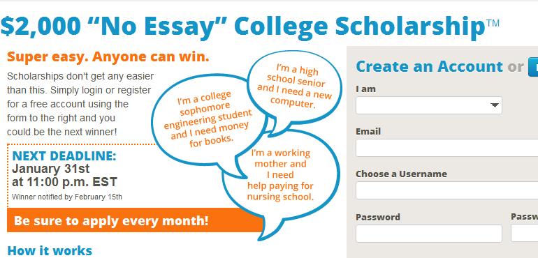 college+education+essay