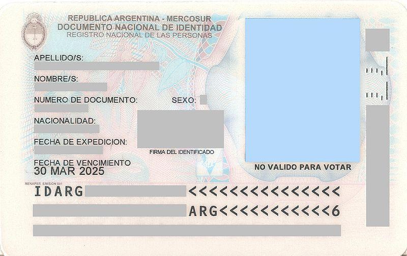 Pol Tica Impol Tica Votaci N 2013 Primarias Abiertas Simult Neas Y Obligatorias Paso
