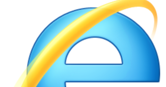 Free Download Microsoft Internet Explorer 10 for Windows 7 ...
