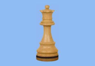 dama+reina+ajedrez+valencia+vicent