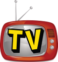 Xem tv online - Xem bong da truc tuyen trên Nhanhtv.com