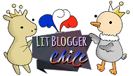 Blog Chileno: