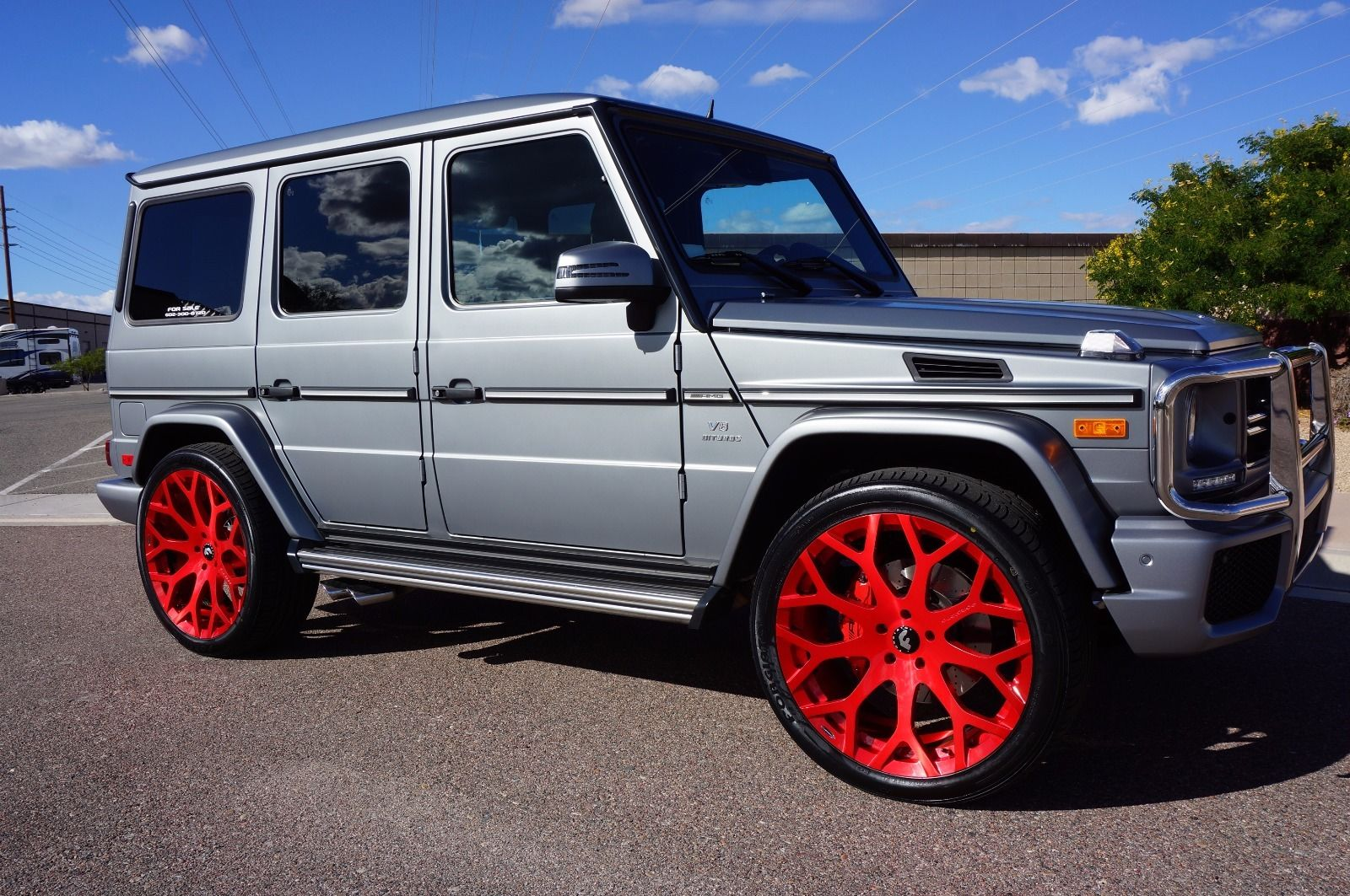 2015 mercedes benz g 63 amg on 24 forgiato wheels for 24 inch mercedes benz rims
