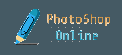 PhotoShop Online Free Editor - Image Editing Direct in Your Browser