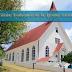 Las Malas Tradiciones de las Iglesias Cristianas