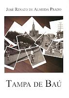 Tampa de Baú