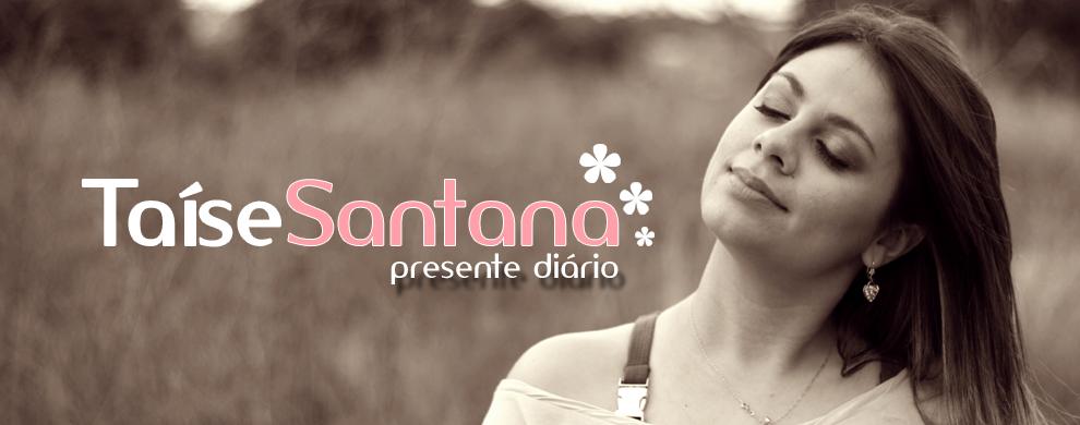 Taise Santana