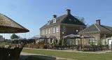 De Villa (NL)