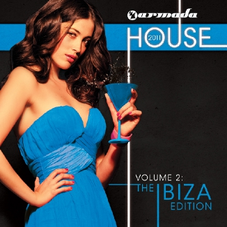 Armada_House_2011_Vol.2