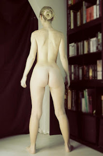 裸体自拍 - rs-t2t-761616.jpg
