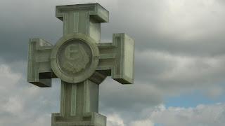 Monument vabaduse valjak