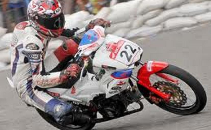 Beat Injeksi 30+ Modifikasi Motor Honda Beat 2013 30+ Modifikasi Motor ...