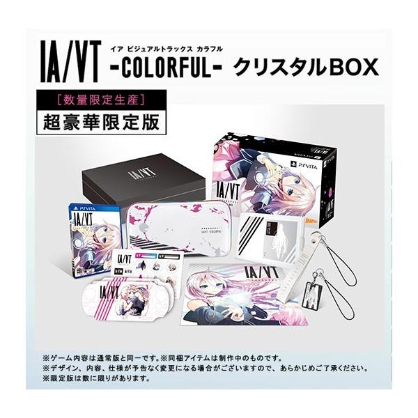 http://www.shopncsx.com/iavtcolorfullimitededitionpsv-jpn.aspx