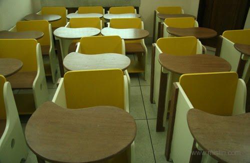 Interior Design Bachelor Degree Online