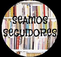 http://readerwolf.blogspot.com/2016/01/iniciativa-seamos-seguidores.html