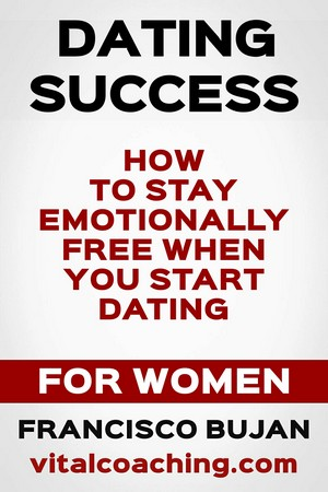 Dating coach for gratis