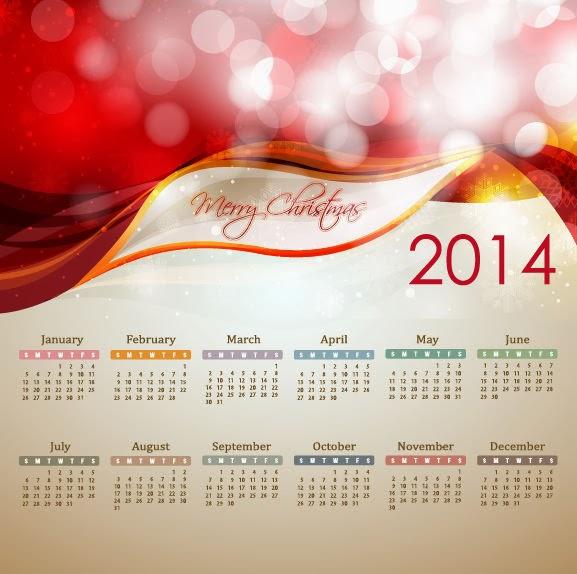 Year Calendar Sia : Calendari da stampare facciamo festa insieme